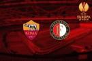 Le probabili formazioni dei quotidiani di Feyenoord-Roma