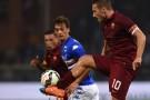 Assalto Totti. Una vittoria per la rimonta da meno 9