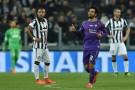 La Roma pensa anche a Salah di ritorno al Chelsea