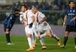 L'Aston Villa vuole Ljajic in prestito, la Roma prova a cedere Ibarbo al Frosinone