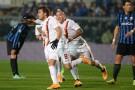 Roma-Atalanta in diretta, formazioni e ultime notizie