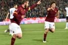 Inter-Roma: De Rossi torna fra i convocati.