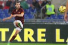 LIVE Inter-Roma in diretta, formazioni e ultime notizie
