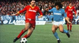 Roma-Napoli-Ancelotti-Maradona