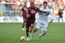 """Gazzetta dello Sport: """"Roma su Bruno Peres e Darmian"""""""