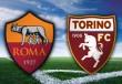 EDITORIALE. Torino – Roma: cronaca di un calcio che era e che non � pi�