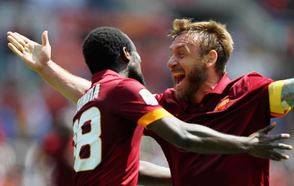 AS+Roma+v+Genoa+CFC+Serie+A+uh3C1lmlBPUl