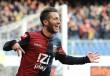 Bertolacci riscattato interamente dal Genoa?
