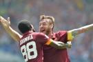Seydou Doumbia � felice di rimanere al CSKA
