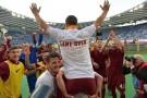 """Rudi Garcia: """"Siamo noi i pi� forti di Roma"""""""