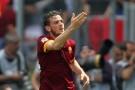Florenzi intervistato nel post partita dopo Roma-Genoa 2-0