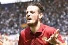 Florenzi si esalta su Twitter per la vittoria sul Genoa