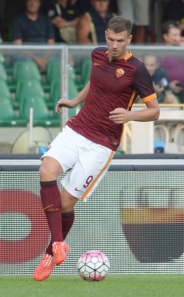 Hellas+Verona+FC+v+Roma+Serie+pyPRdMut4hIl
