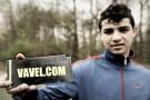 La Roma prende il giovane Ismail H'Maidat dal Brescia