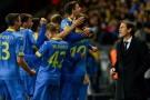 Le pagelle di Bate Borisov-Roma 3-2