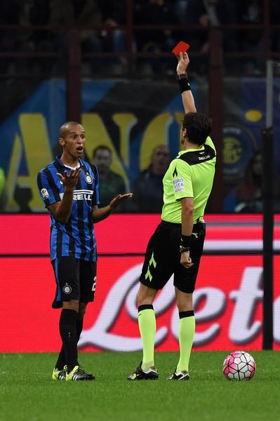 FC+Internazionale+Milano+v+ACF+Fiorentina+R5DaNWSIMdbl