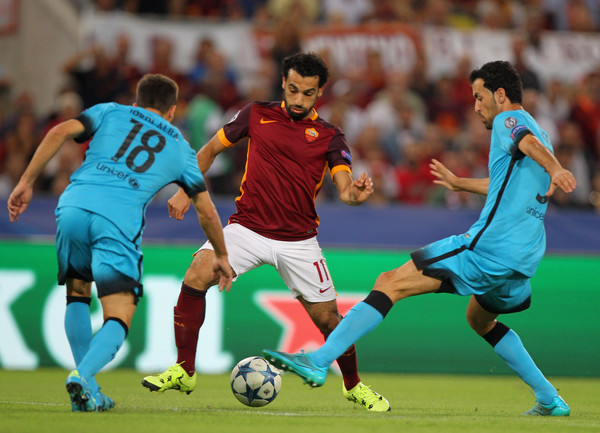 Roma+v+FC+Barcelona+UEFA+Champions+League+yHJMYaWtPm8l