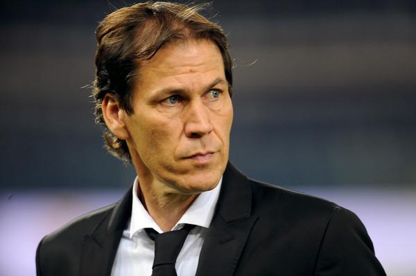 UC+Sampdoria+v+AS+Roma+Serie+A+MclDpNs8aqAl