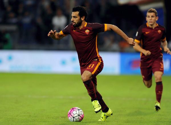 UC+Sampdoria+v+AS+Roma+Serie+A+rjHVjS1CAgsl