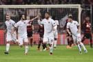 Le pagelle di Bayer Leverkusen-Roma 4-4