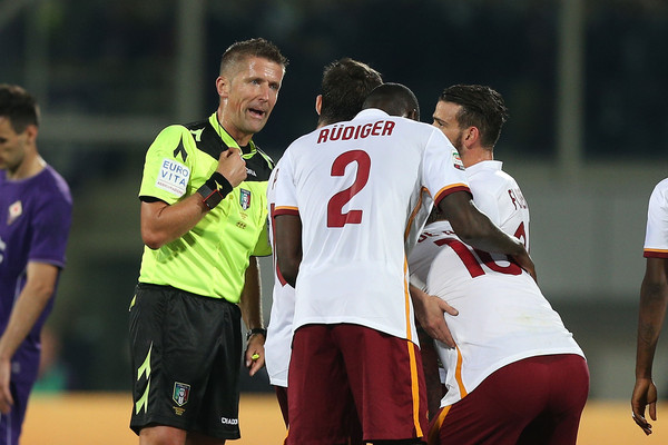 ACF+Fiorentina+v+Roma+Serie+Rl2uPGXUDIpl