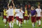 Le pagelle di Fiorentina-Roma 1-2