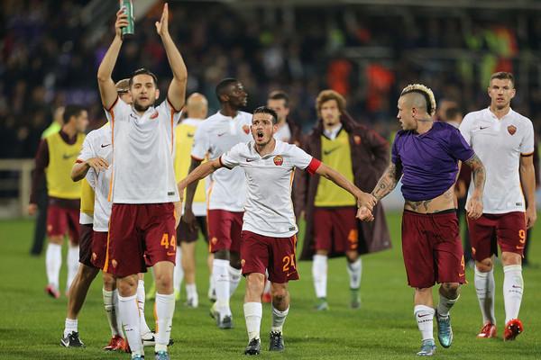 ACF+Fiorentina+v+Roma+Serie+TqQyCS0x_Mbl