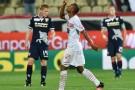 Serie A anticipo giornata 7, Carpi-Torino 2-1