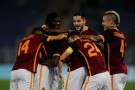 Le pagelle di Roma-Udinese 3-1