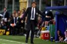 I convocati di Antonio Conte per le partite contro Azerbaigian e Norvegia
