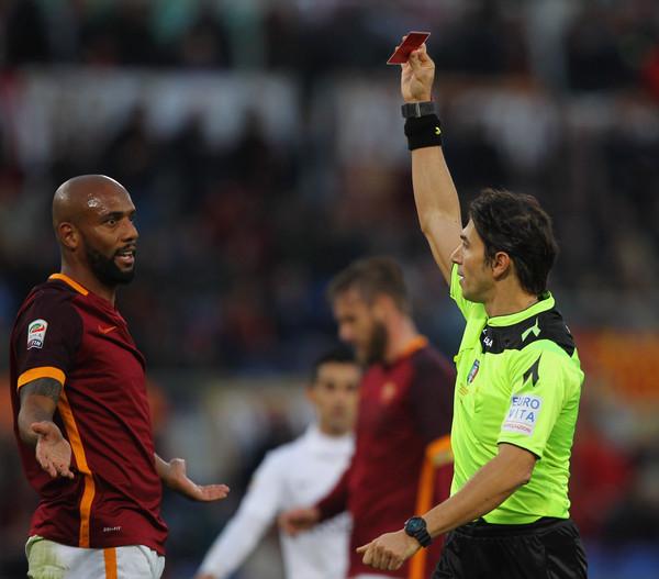 AS+Roma+v+Atalanta+BC+Serie+A+AjdUEf-36J4l