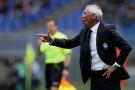 Le pagelle dei quotidiani di Roma-Atalanta 0-2