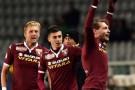 Serie A anticipo giornata 14, Torino-Bologna 2-0