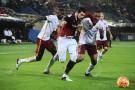 Le pagelle dei quotidiani di Bologna-Roma 2-2