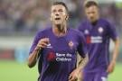 Europa League, vittorie per Lazio e Napoli, pareggia la Fiorentina