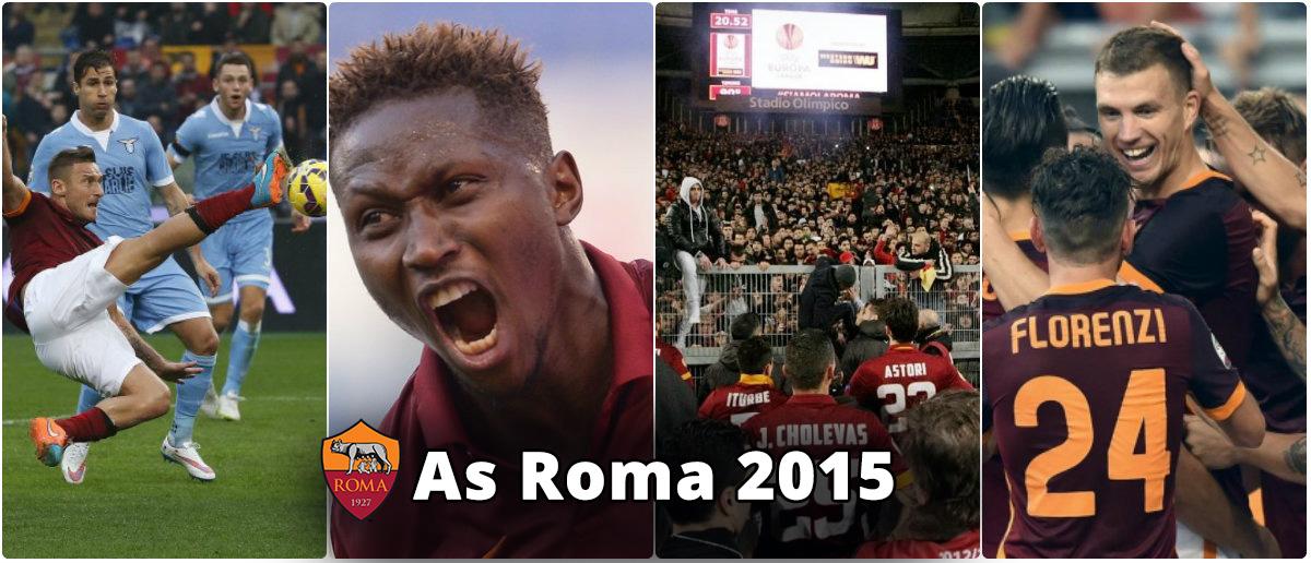2015-roma2