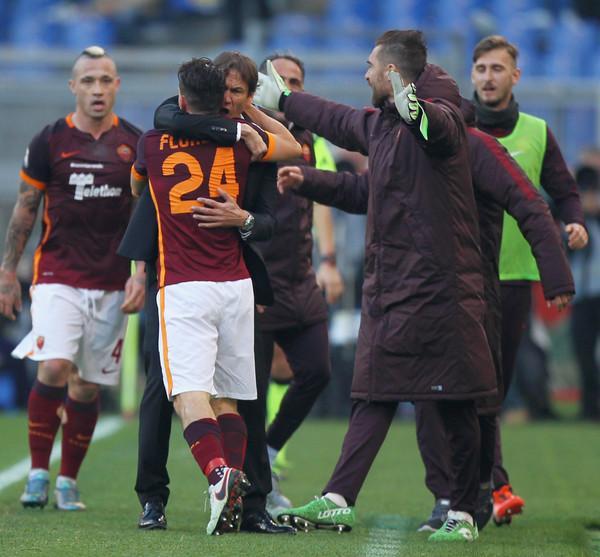 AS+Roma+v+Genoa+CFC+Serie+A+RXQGCz7WtwXl