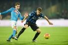 Ljajic continua a non rispondere al Torino, il club � seccato