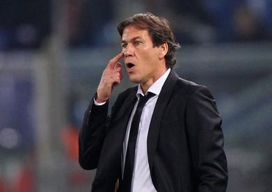 Roma+v+FC+BATE+Borisov+UEFA+Champions+League+p7JQeOk9xT5l