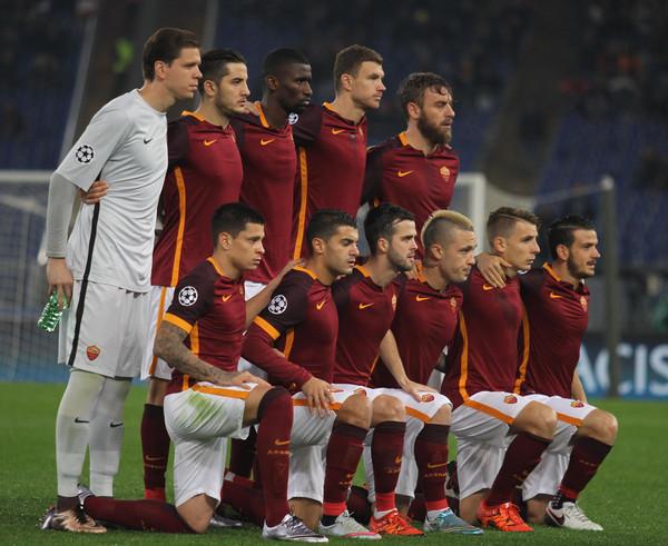 Roma+v+FC+BATE+Borisov+UEFA+Champions+League+z6AEvUntGSbl