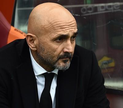 Roma+v+Hellas+Verona+FC+Serie+coSVAkANMdMl