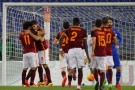 Tutte le immagini di Roma-Sampdoria 2-1