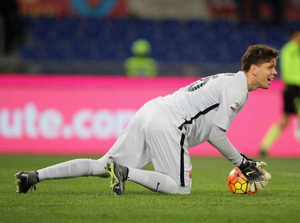 AS+Roma+v+UC+Sampdoria+Serie+A+fqK_889ffEyl