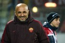 Roma al terzo posto in attesa di Fiorentina-Inter