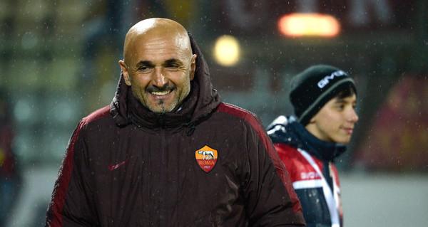 Carpi+FC+v+AS+Roma+Serie+A+SD6MYPKebW3l