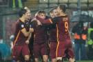 Tutte le immagini di Carpi-Roma 1-3