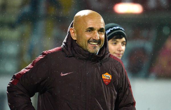 Carpi+FC+v+AS+Roma+Serie+A+wOZirfHYNcIl