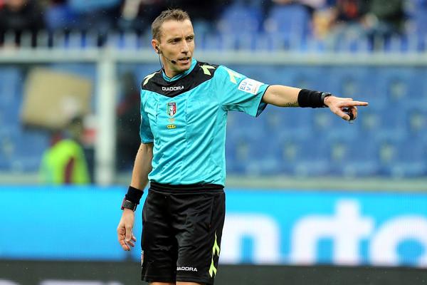 Paolo+Silvio+Mazzoleni+Genoa+CFC+v+AC+Chievo+J4LyI4hcP8zl