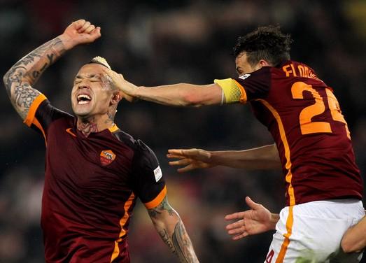 Radja+Nainggolan+Roma+v+FC+Internazionale+ZzZCRobZir8l
