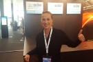 Anna Arzhanova conferma il suo impegno per lo sport